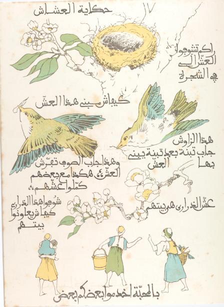 birdbook#6