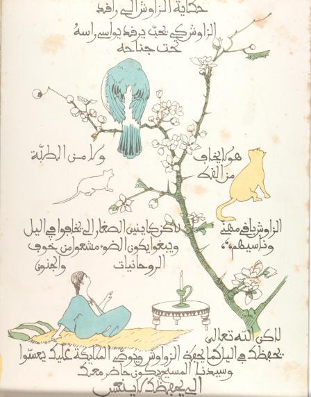 birdbook#9