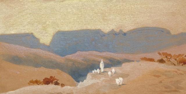 cropped pics  shepherds
