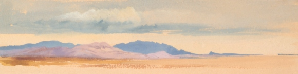 desertsceneinquartet#2