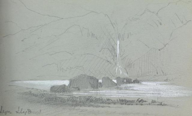 waterfall1878
