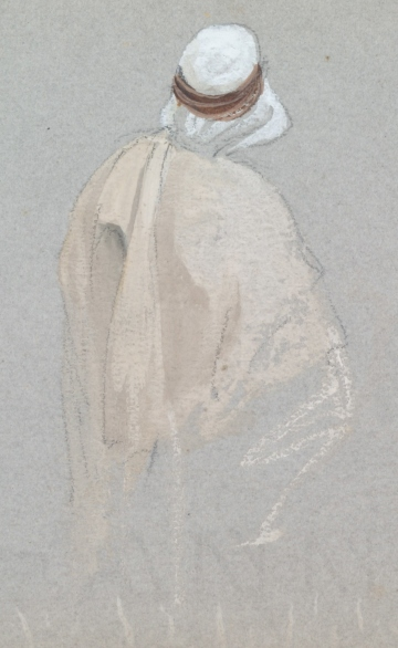 figure1888